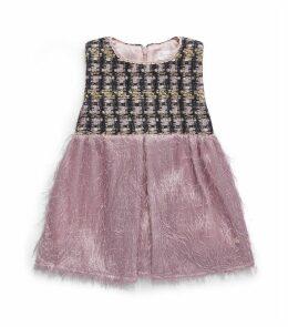 Haro Dress