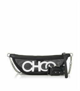Faye Medium Belt Bag