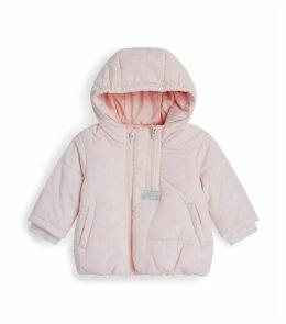 GoutanyHooded Coat