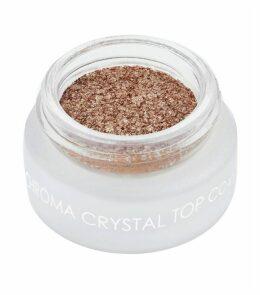 Chroma Crystal Top Coat