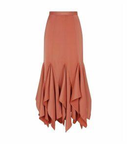 True Love Flared Skirt
