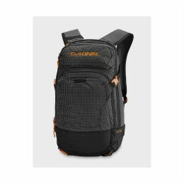 Dakine Heli Pro 20L Backpack - Rincon (One Size Only)