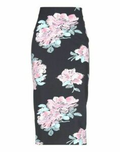 ELIZABETH AND JAMES SKIRTS 3/4 length skirts Women on YOOX.COM
