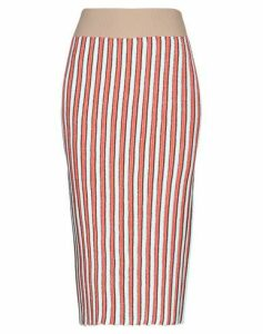 CIRCUS HOTEL SKIRTS 3/4 length skirts Women on YOOX.COM