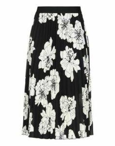 MOLLY BRACKEN SKIRTS 3/4 length skirts Women on YOOX.COM