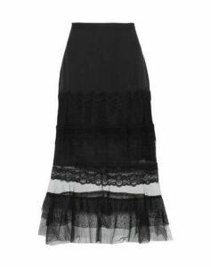 JONATHAN SIMKHAI SKIRTS 3/4 length skirts Women on YOOX.COM