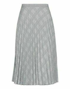 ELEONORA AMADEI SKIRTS 3/4 length skirts Women on YOOX.COM