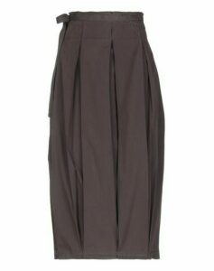 NORTH SAILS SKIRTS Knee length skirts Women on YOOX.COM