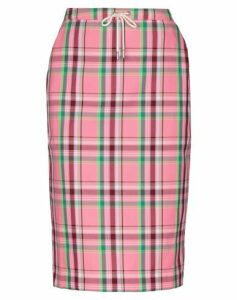 ESSENTIEL ANTWERP SKIRTS Knee length skirts Women on YOOX.COM