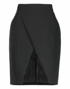 NUOVO BORGO SKIRTS Knee length skirts Women on YOOX.COM