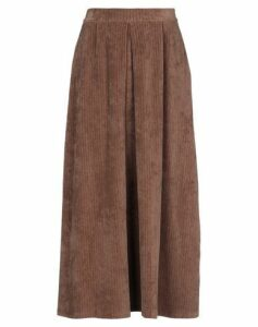 THE M.. SKIRTS 3/4 length skirts Women on YOOX.COM
