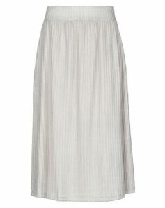 TOY G. SKIRTS 3/4 length skirts Women on YOOX.COM
