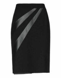 BASLER SKIRTS Knee length skirts Women on YOOX.COM