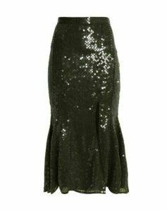 RACHEL GILBERT SKIRTS 3/4 length skirts Women on YOOX.COM