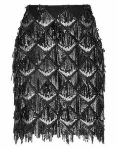 TWINS BEACH COUTURE SKIRTS Knee length skirts Women on YOOX.COM