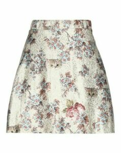 PAUL & JOE SISTER SKIRTS Knee length skirts Women on YOOX.COM
