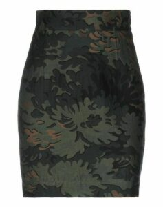 PORTS 1961 SKIRTS Knee length skirts Women on YOOX.COM