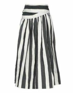 NORA BARTH SKIRTS 3/4 length skirts Women on YOOX.COM