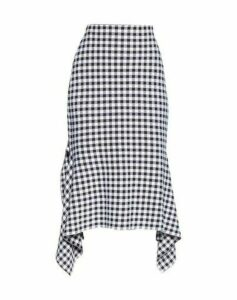 ROSETTA GETTY SKIRTS 3/4 length skirts Women on YOOX.COM