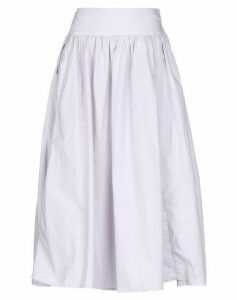 TRUE NYC. SKIRTS 3/4 length skirts Women on YOOX.COM