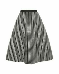 LELA ROSE SKIRTS 3/4 length skirts Women on YOOX.COM