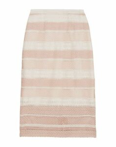 REBECCA VALLANCE SKIRTS 3/4 length skirts Women on YOOX.COM