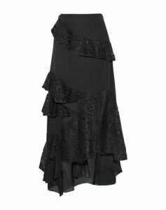 SACHIN & BABI SKIRTS 3/4 length skirts Women on YOOX.COM