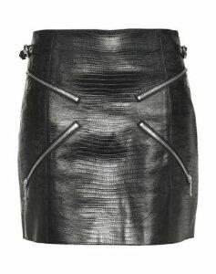 LELA ROSE SKIRTS 3/4 length skirts Women on YOOX.COM
