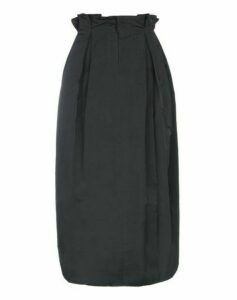 'S MAX MARA SKIRTS 3/4 length skirts Women on YOOX.COM