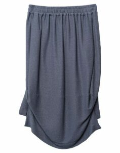 VIVIENNE WESTWOOD ANGLOMANIA SKIRTS 3/4 length skirts Women on YOOX.COM