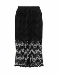 ANNA SUI SKIRTS 3/4 length skirts Women on YOOX.COM