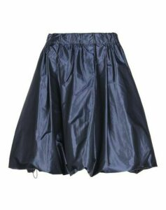BOGNER SKIRTS Knee length skirts Women on YOOX.COM