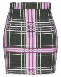 PINKO SKIRTS Mini skirts Women on YOOX.COM