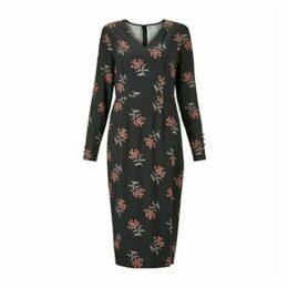 Boden Romaine Dress