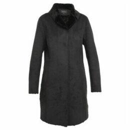 Oakwood  Long coat  women's Coat in Black