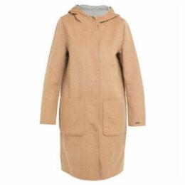Oakwood  -  women's Coat in Brown