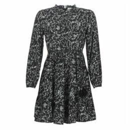 Molly Bracken  S3032AH21  women's Dress in Black