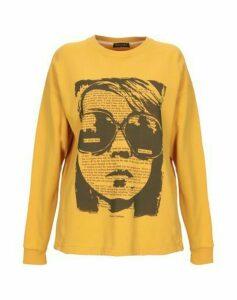 ROMEO & JULIETA TOPWEAR Sweatshirts Women on YOOX.COM