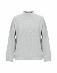 VELVET by GRAHAM & SPENCER TOPWEAR Sweatshirts Women on YOOX.COM