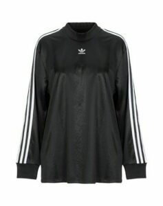 ADIDAS ORIGINALS TOPWEAR T-shirts Women on YOOX.COM