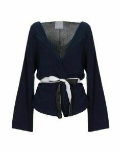 FLOOR KNITWEAR Cardigans Women on YOOX.COM