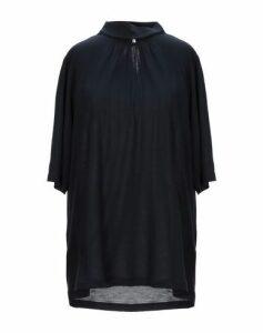 BA&SH TOPWEAR T-shirts Women on YOOX.COM