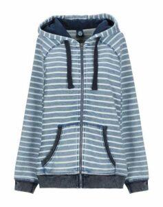 NORTH SAILS TOPWEAR Sweatshirts Women on YOOX.COM