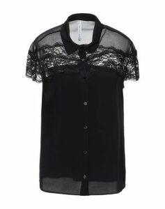 PIANURASTUDIO SHIRTS Shirts Women on YOOX.COM