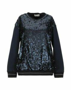 SAN ANDRÉS TOPWEAR Sweatshirts Women on YOOX.COM