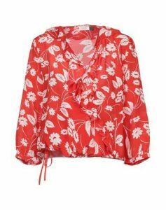 RIXO SHIRTS Shirts Women on YOOX.COM