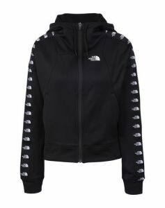 THE NORTH FACE TOPWEAR Sweatshirts Women on YOOX.COM