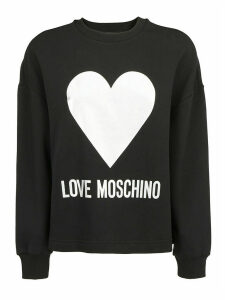 Love Moschino Sweatshrit