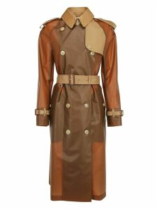 Burberry Gifford Trench