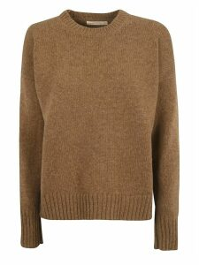 and-daughter Rooska Pullover